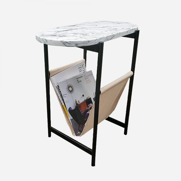 Side Table #01