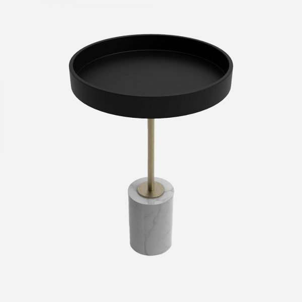 Side Table #02