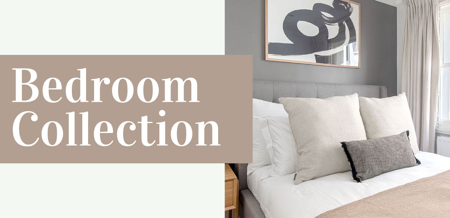 Bedroom Collection